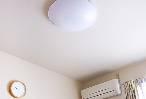 住宅LED